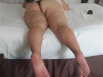 Wifey lookng delicious in vegas p.1 9-07-2020